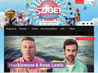#SZIGET2019 – Join the Love Revolution
