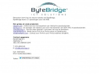 bytebridge.nl