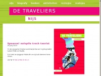 traveliers.nl