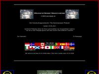 Steiniweb.ch - Die Unterhaltungswebseite / the entertainment website