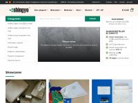 shingyo.nl