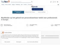 top-tex.nl
