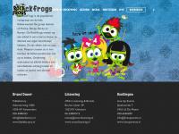 rockfrogs.com