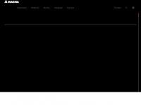 magna.com
