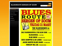 bluesbergen.weebly.com
