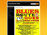 bluesroutegoes3.weebly.com