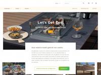 tuinmeubelkorting.nl