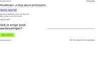 Seowebmasters.nl