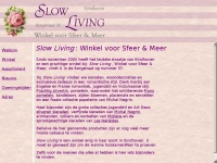 slowliving.nl