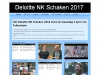 nkschaken.nl
