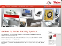 webermarking.be