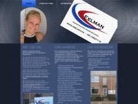 seelman.nl