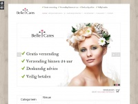 bellecares.nl