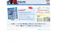 hatenboer.com