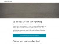 Voor vloeren Den Haag ga je naar Wim Mos Wonen
