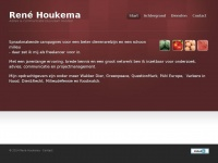 houkema.net