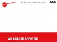 Home - No Tomato