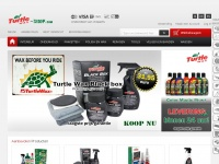 Turtle-Wax-shop.com