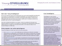 youngstratelligence.nl