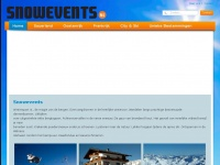 snowevents.nl