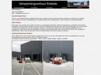 krekelsverhuur.nl
