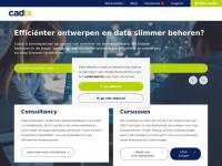 cadix.nl