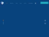 Home - CADS Internet Diensten