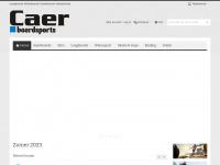 Caerboardsports.nl