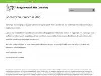 caendorp.nl
