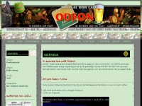 cafe-odeon.nl