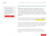 robertblom.nl