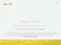 cafedelandman.nl
