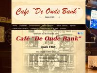 cafedeoudebank-leek.nl