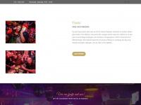 cafedeslijterij.nl