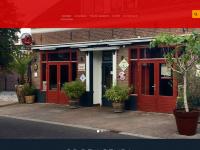 cafedestier.nl