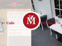 Cafedodewaard.nl - Welkom in Cafe het Centrum - Cafe het Centrum Dodewaard