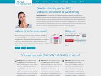 webconcurrent.nl