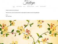 cafefonteyn.nl