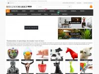 beeldenmarkt.com