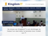 kingdomit.nl