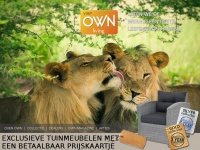 ownliving.nl