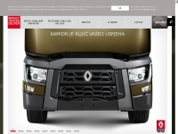 renault-trucks.hr