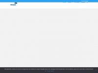 heerenconsultancy.nl