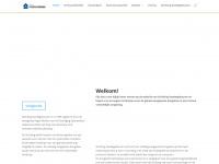 stichting-goedegebuuren.nl