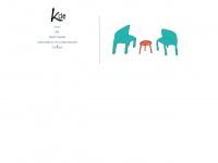 K-cie.nl - Kcie - Home