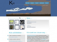 k-cie.nl