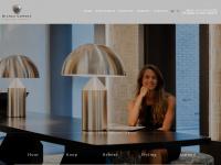 makelaar Amstelveen - Bianca Combee Housing Service
