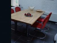 uwtimmerman.nl