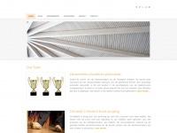 mastermuts.nl