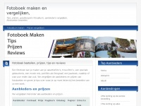 fotoboekmakentips.nl